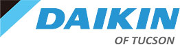 Daikin Of Tucson
